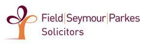 Field Seymour Parkes logo