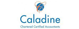 caladine