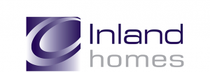 inland homes1