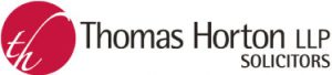 Thomas Horton Solicitors