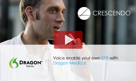Thumbnail EPR Dragon Speech