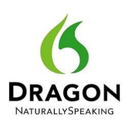 Dragon-NaturallySpeaking-Logo